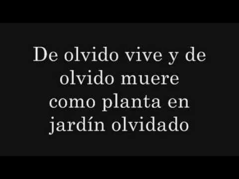 el-cantar-de-la-luna-oscura-mago-de-oz-con-lyrics-letra-omarca020195