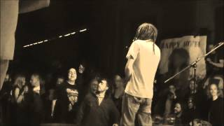 Enraged RATM Tribute - Renegades Of Funk @ Snow Goose Live