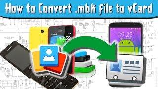 видео Как перенести контакты с Нокиа на Андроид