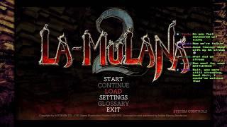 La-Mulana 2 (part 1)