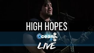 High Hopes-Life Boats (Acoustic)