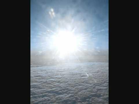 Gene Brave Rock-Itomiitskinatonee- Good Morning