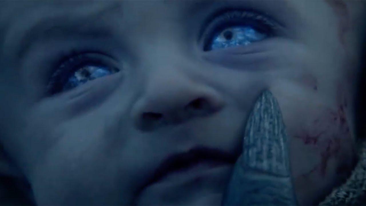 Game Of Thrones Staffel 1-7 Deutsch