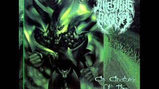 Intestine Baalism - Tyrant
