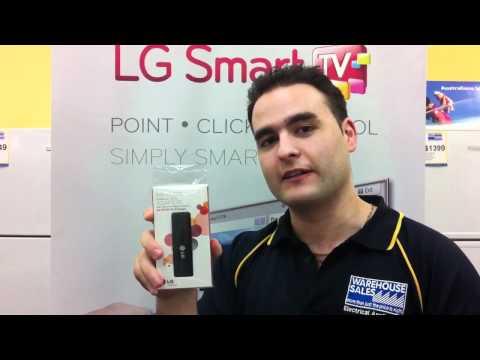 Auto Esporte - Aplicativos para smartphones que ajudam a verificar problemas nos carros de YouTube · Duración:  4 minutos 45 segundos