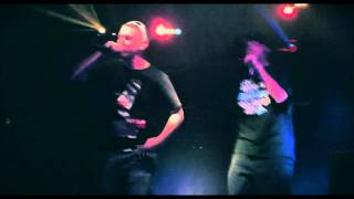 "Jon Young & J. Cash Live In Eustis, FL 2011! Performing ""Post Up"", ""2 Soon"" & more!"