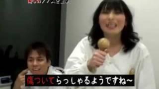 この動画は編集版です。DVD発売中→http://www.tsutaya.co.jp/works/1...