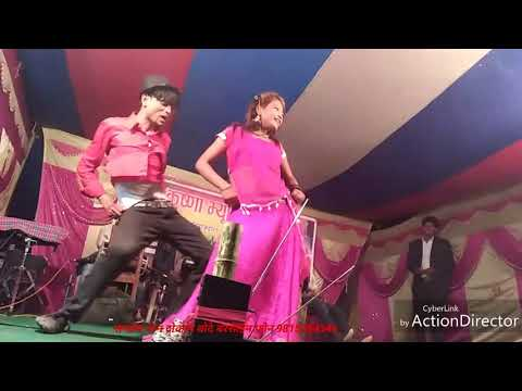 Spring Set Chhau Gori New Mathali Songs 2018 Ka Sunnu Kumar K