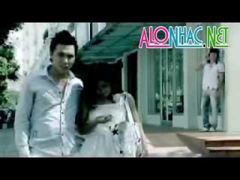 Vua Hon Anh Vua Khoc- Vy Thuy Van