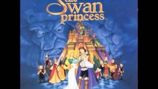 The Swan Princess OST - 09 - No More Mister Nice Guy