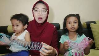 ost-aladdin-a-whole-new-world-cover-by-kaka-dhea-adik-dzakwan