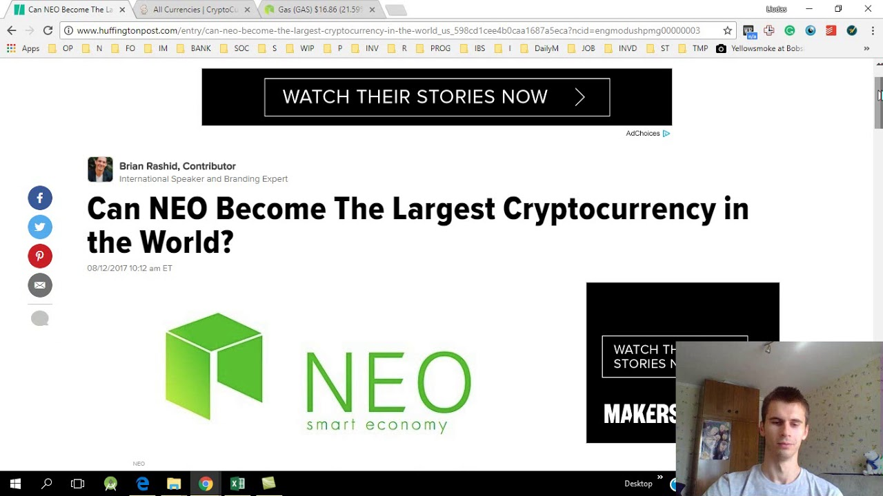 which cryptocurrency does microsoft invest in website to trade cryptocurrencies