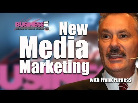 New Media Marketing BCL220