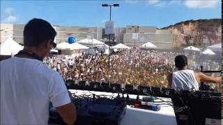 Dirtyfull - Happy Holi Festival, Maceió-AL @ 27/09/2014