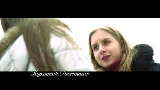 Студентки о выборе 2018 Сеня Кайнов Seny Kaynov #SENYKAY