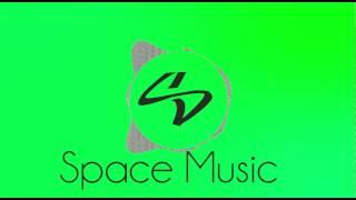 Space Music:   Garmiani - -Nomad-