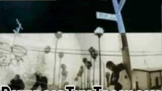 warren g - Super Soul Sis - Regulate-G Funk Era