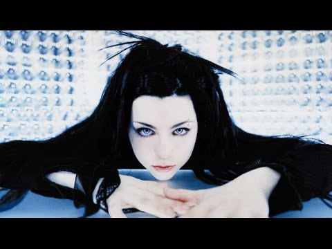 Evanescence imaginary demo 20012002 verso 1 evanescence fans paper flowers aaah paper flowers i linger in the doorway of alarm clock screaming monsters calling my name let me stay where the see more mightylinksfo