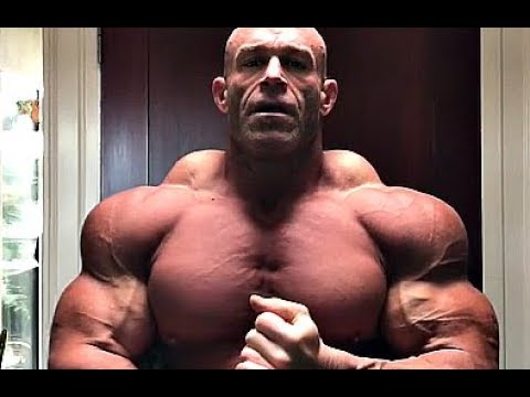 ultimate synthol compilation part youtube
