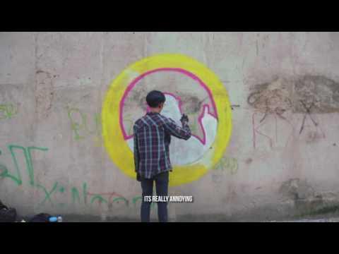 Profile Artist - Robo Wobo