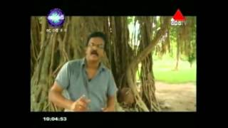 CHATURA JAYATHILLEKA ON ART AKA 5. Thumbnail