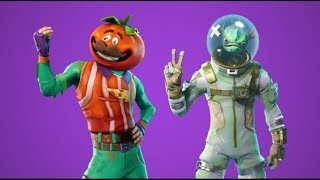 New Leviathan Skin OUT NOW and New FREE backbling in Fortnite battle royal and New theater mode