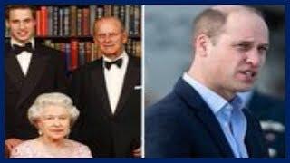 Royal ROW: Prince Philip