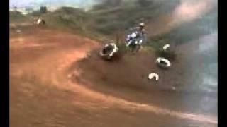 motocross mesa mota (alvaro, adrian, hijo de ventura y un par de gente mas.!)