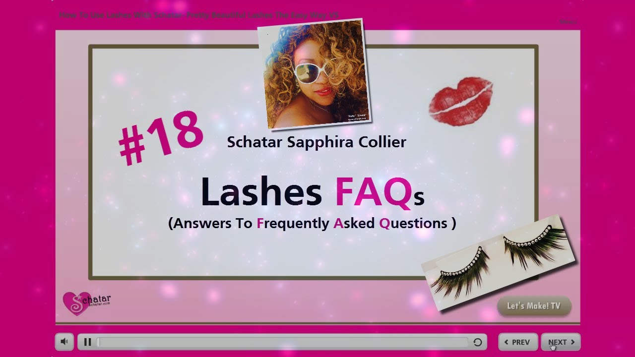 18 Hottie Schatar Answers Bombshell Lash Faqs Swimming With