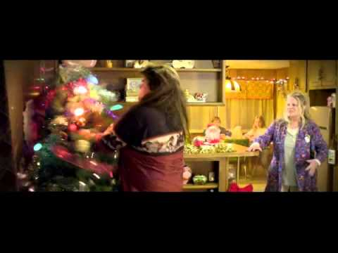 All American Christmas Carol trailer for movie review at http ...