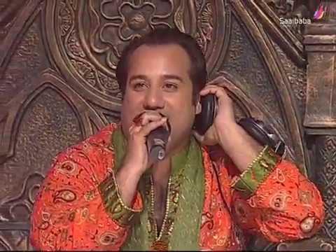 BOLO TARA RARA || JUNOON KUCH KAR DHIKHANE KA || SAAIBABA TELEFILMS