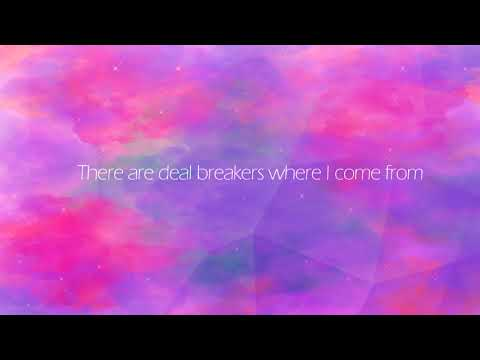 Cailee Rae - Deeper (Lyrics)