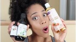 hqdefault - Does Safflower Oil Cause Acne
