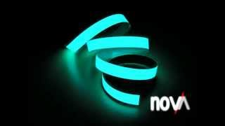 Varius - Nova ( VΛRIUS - NOVΛ )