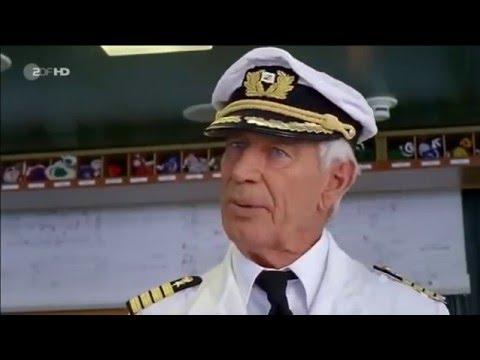 Helene Fischer - Das Traumschiff Puerto Rico