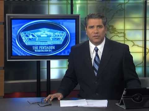 HNN con Alan Rivera RESUMEN DE NOTICIAS...