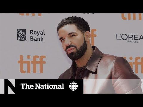Drake, the Grammys, and respect for hip-hop Mp3