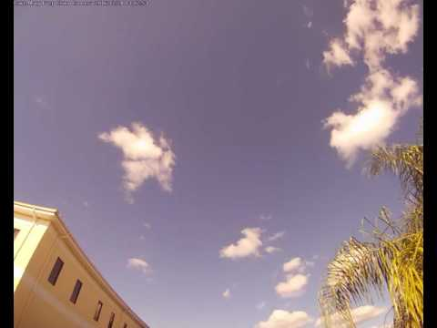 Cloud Camera 2016-12-28: Lake Mary Preparatory School