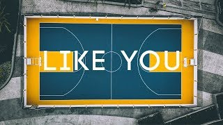 Ariana Grande Type Beat x Camila Cabello Type Beat - Like You | Pop Type Beat | Pop Instrumental
