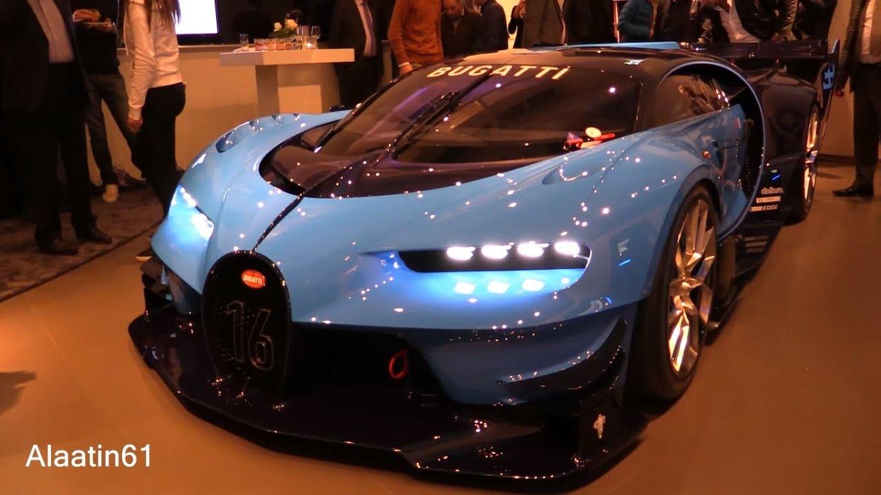 2018 bugatti chiron interior. perfect interior with 2018 bugatti chiron interior