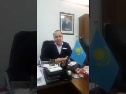 Видео отзыв от Best Western PLUS Atakent Park Hotel