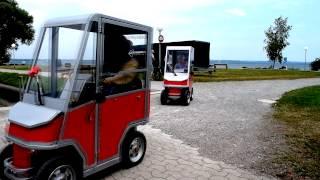 nikon d5300 video test hd slow motion movie