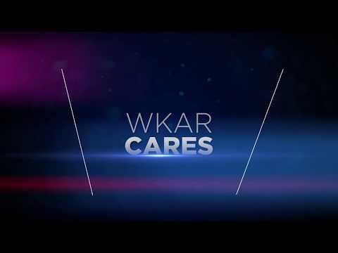 Technology in Education - WKAR CARES