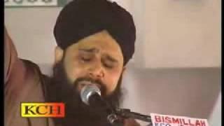 Gunahon Ki Aadat Chura Mere Moula