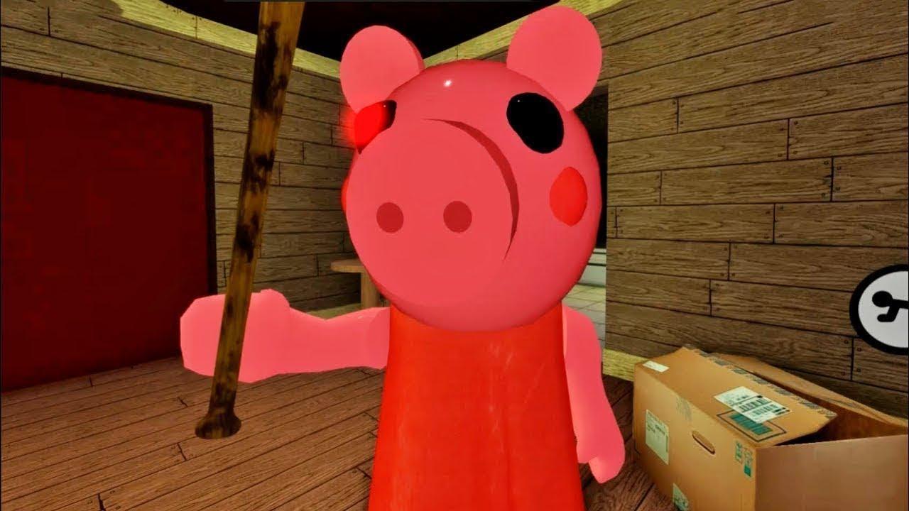 Roblox Piggy Script Gui Pastebin Glitch Plays Roblox Piggy