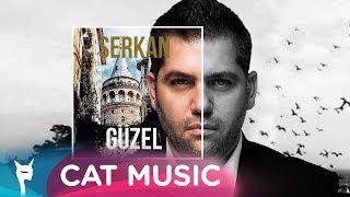 Serkan feat. Veo - Guzel (Official Video)