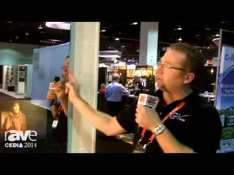 CEDIA 2014: Clear View Innovations Details Bathroom Series Television Mirrors