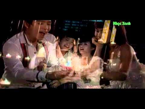 Sài gòn giáng sinh -Bạch Công Khanh