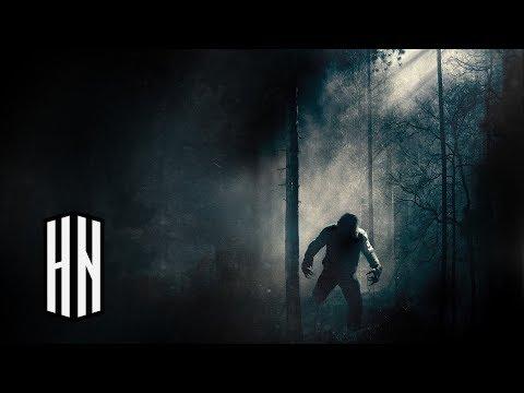 SLUDGE - Nobody Safe ft. Milano the Don (MVGMVR Remix)