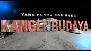 Download sing penting TARLING BUROK DANGDUT KBS LIVE DESA SUMBERKIDUL KEC BABAKAN CIREBON 11 APRIL 2021